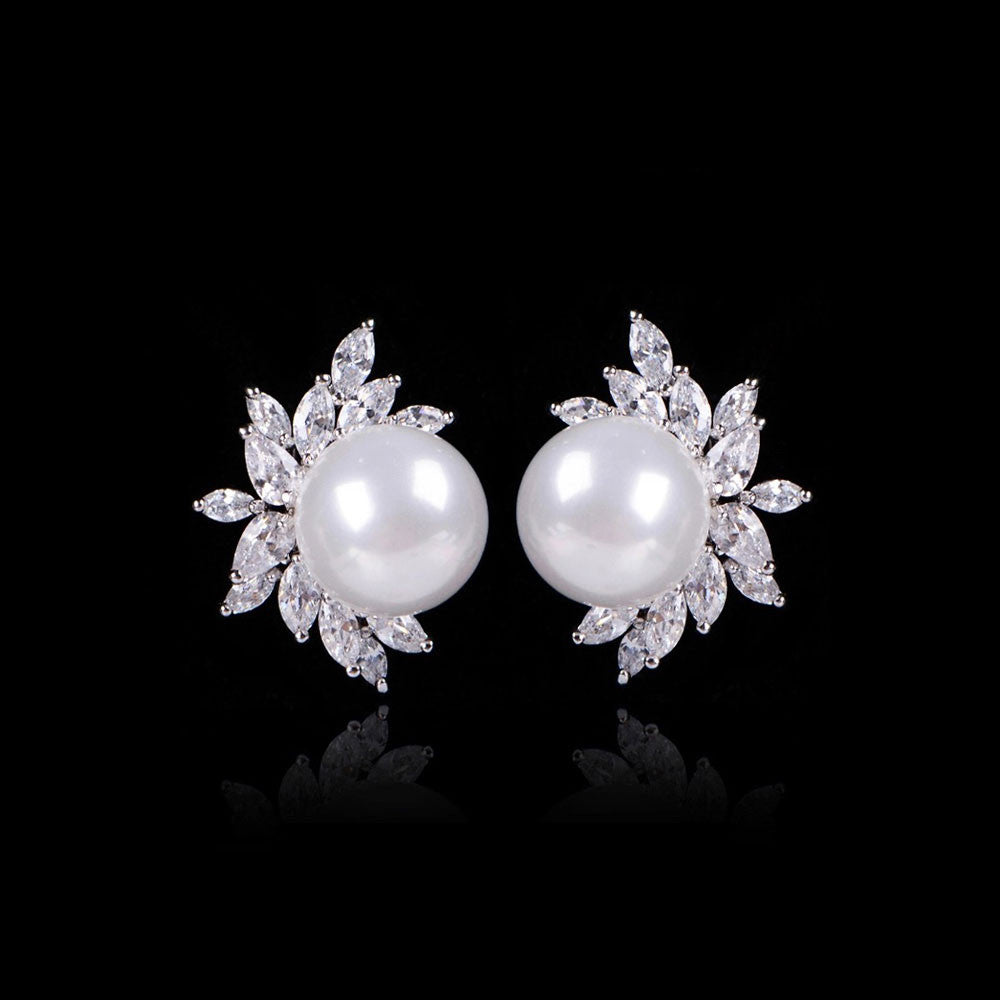 Image result for The Significance of Pearl Jewelry for Everyone