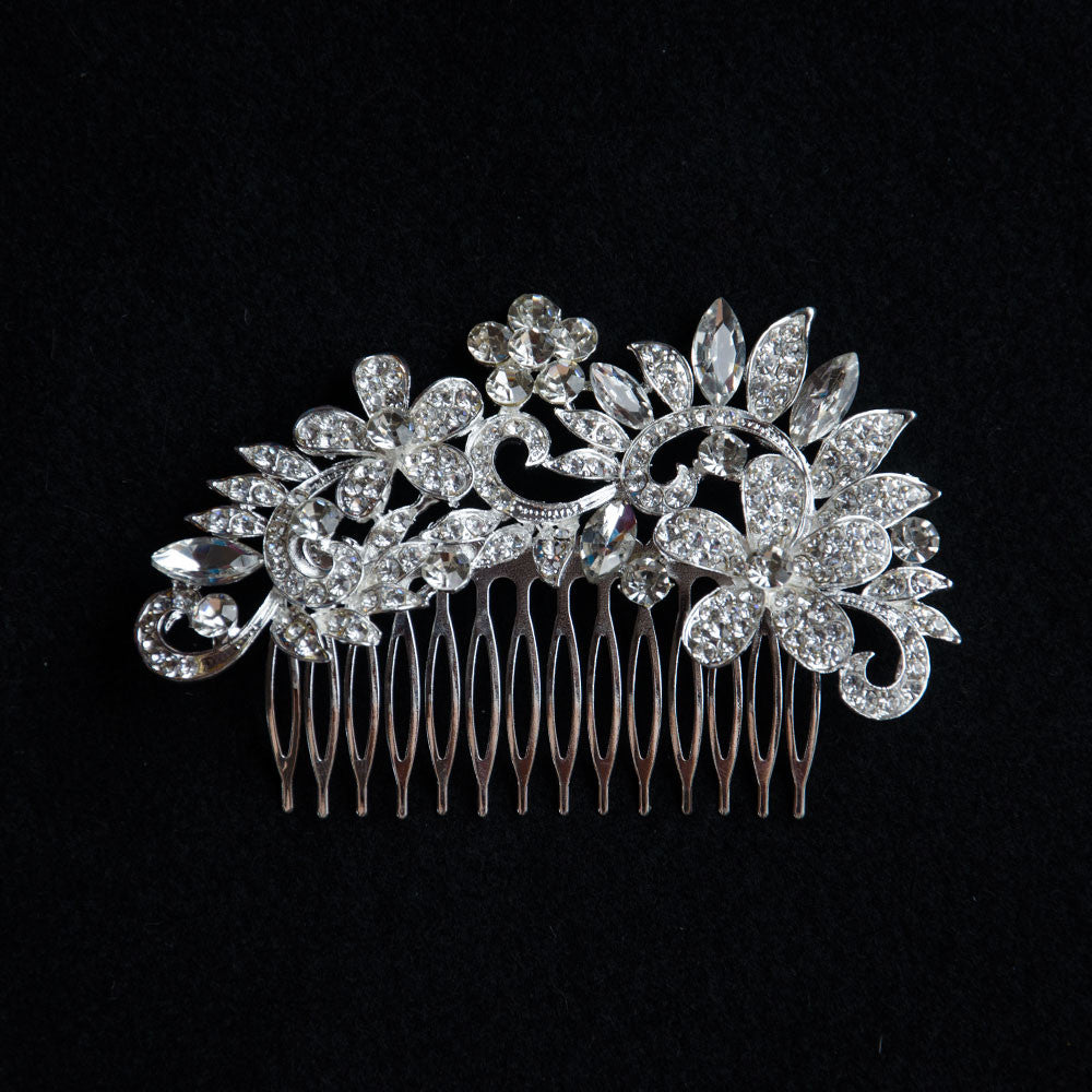 Belle Bridal Jewellery, wholesales and bespoke bridal couture, bridal headpieces and tiaras, bridal jewelry and accessories worldwide.