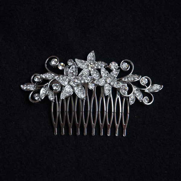 Belle Bridal Jewellery, wholesales and bespoke bridal couture, bridal headpieces and tiaras, bridal jewellery and accessories