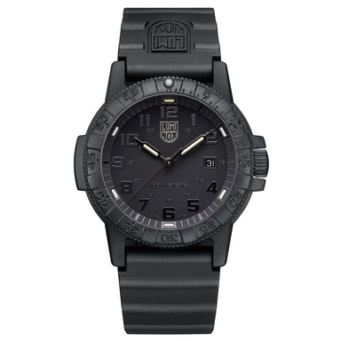 Luminox Latherback Sea Turtle Giant Series 0321.BO