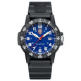 Luminox Latherback Sea Turtle Giant Series 0323