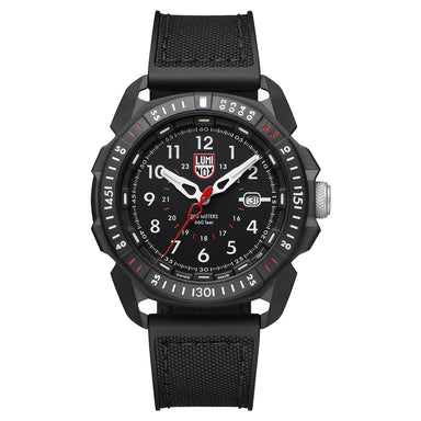 Luminox Ice-Sar Arctic Land Series 1001