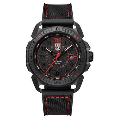 Luminox Ice-Sar Arctic Land Series 1002