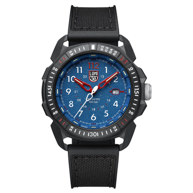 Luminox Ice-Sar Arctic Land Series 1003