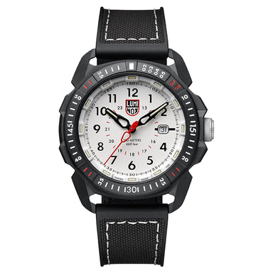 Luminox Ice-Sar Arctic Land Series 1007