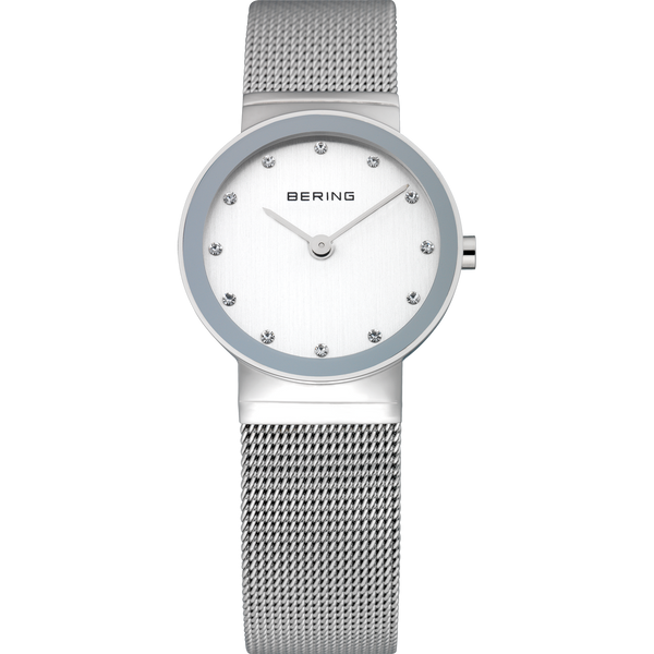 Bering Classic Collection 10126-000