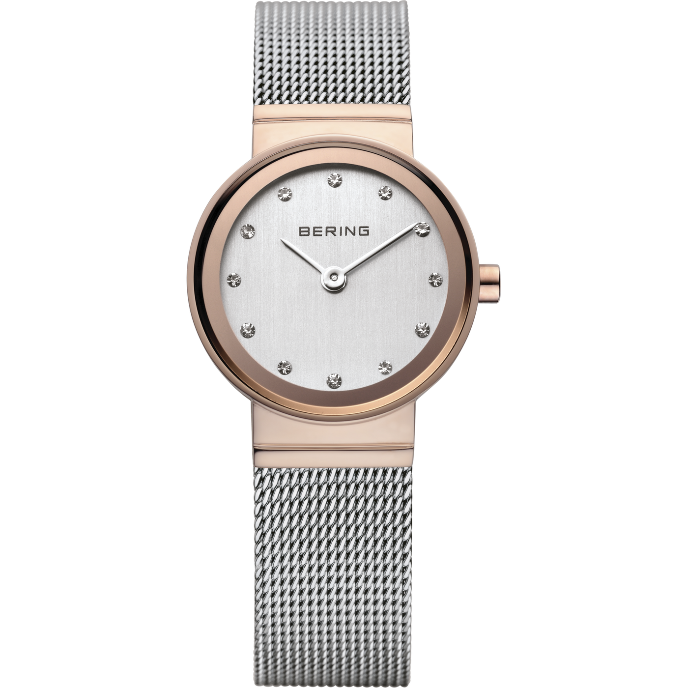 Bering Classic Collection 10126-066