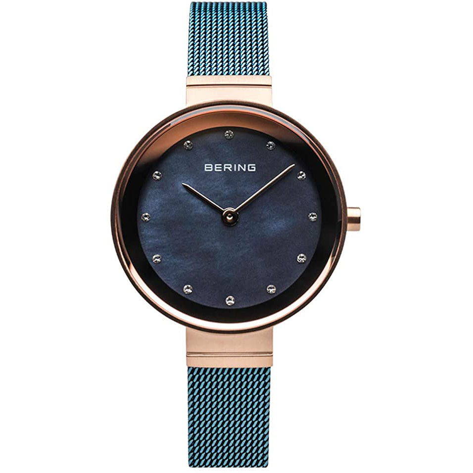 Bering Classic Collection 10128-368