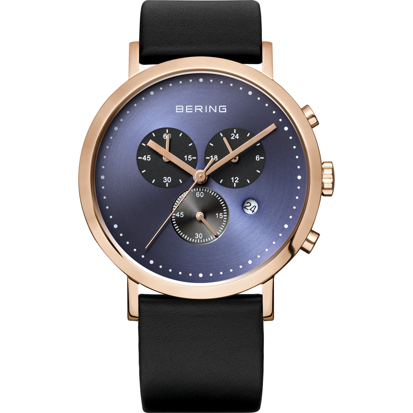 Bering Classic Collection 10540-567