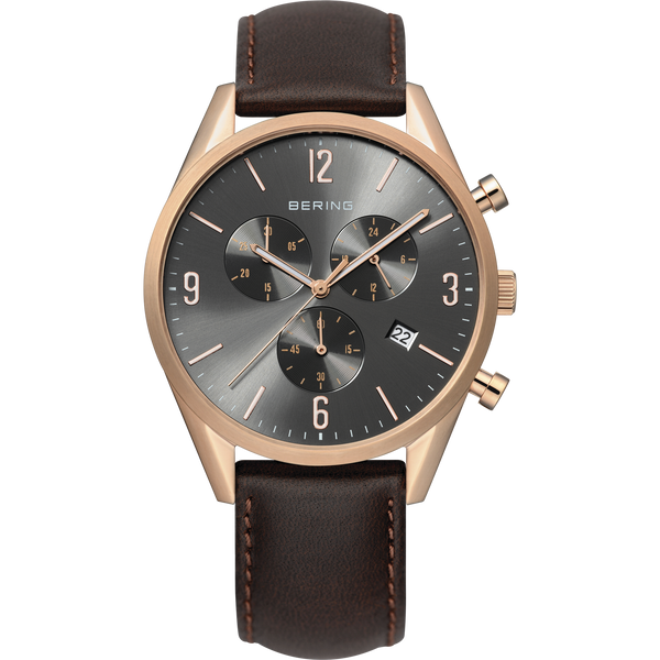 Bering Classic Collection 10542-562