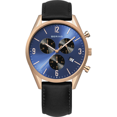 Bering Classic Collection 10542-567