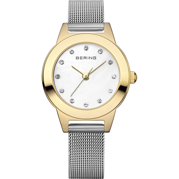Bering Classic Collection 11125-010