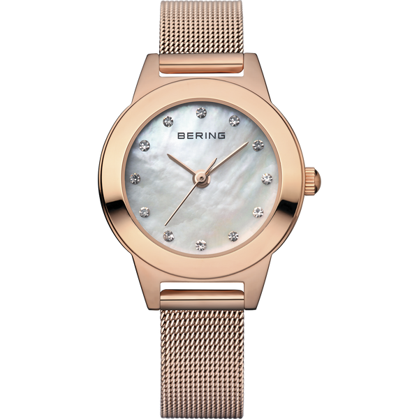 Bering Classic Collection 11125-366