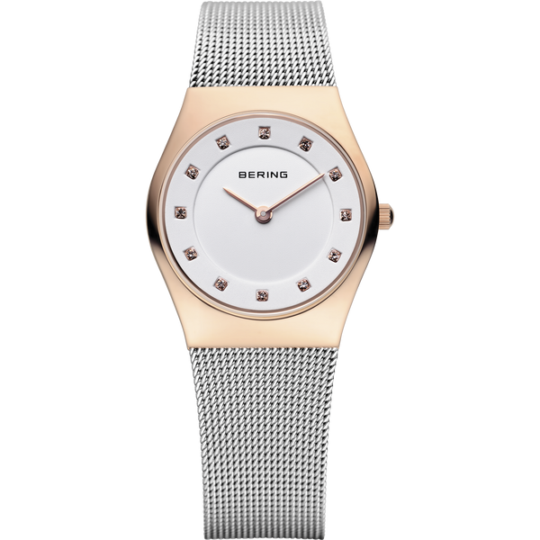 Bering Classic Collection 11927-064