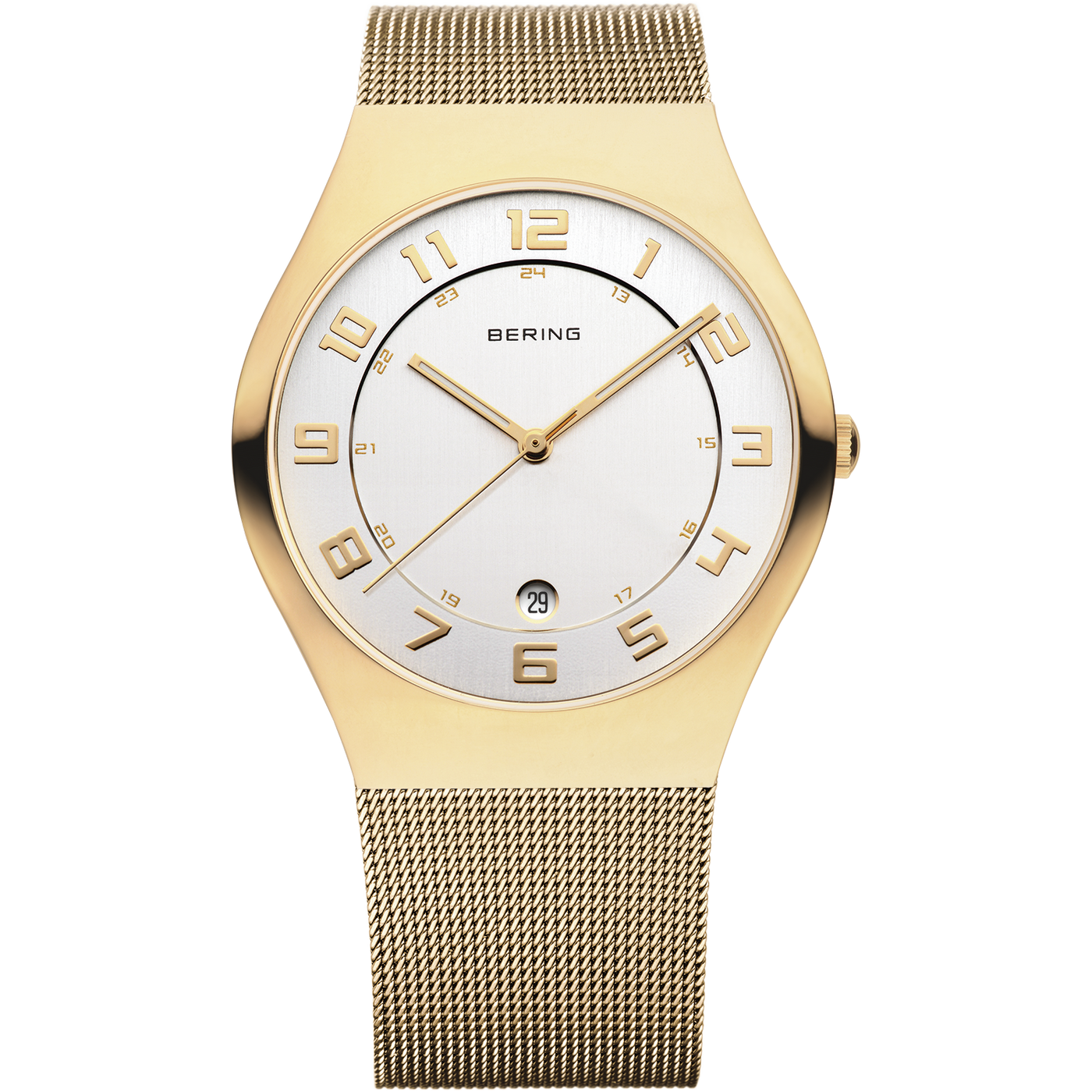 Bering Classic Collection 11937-334