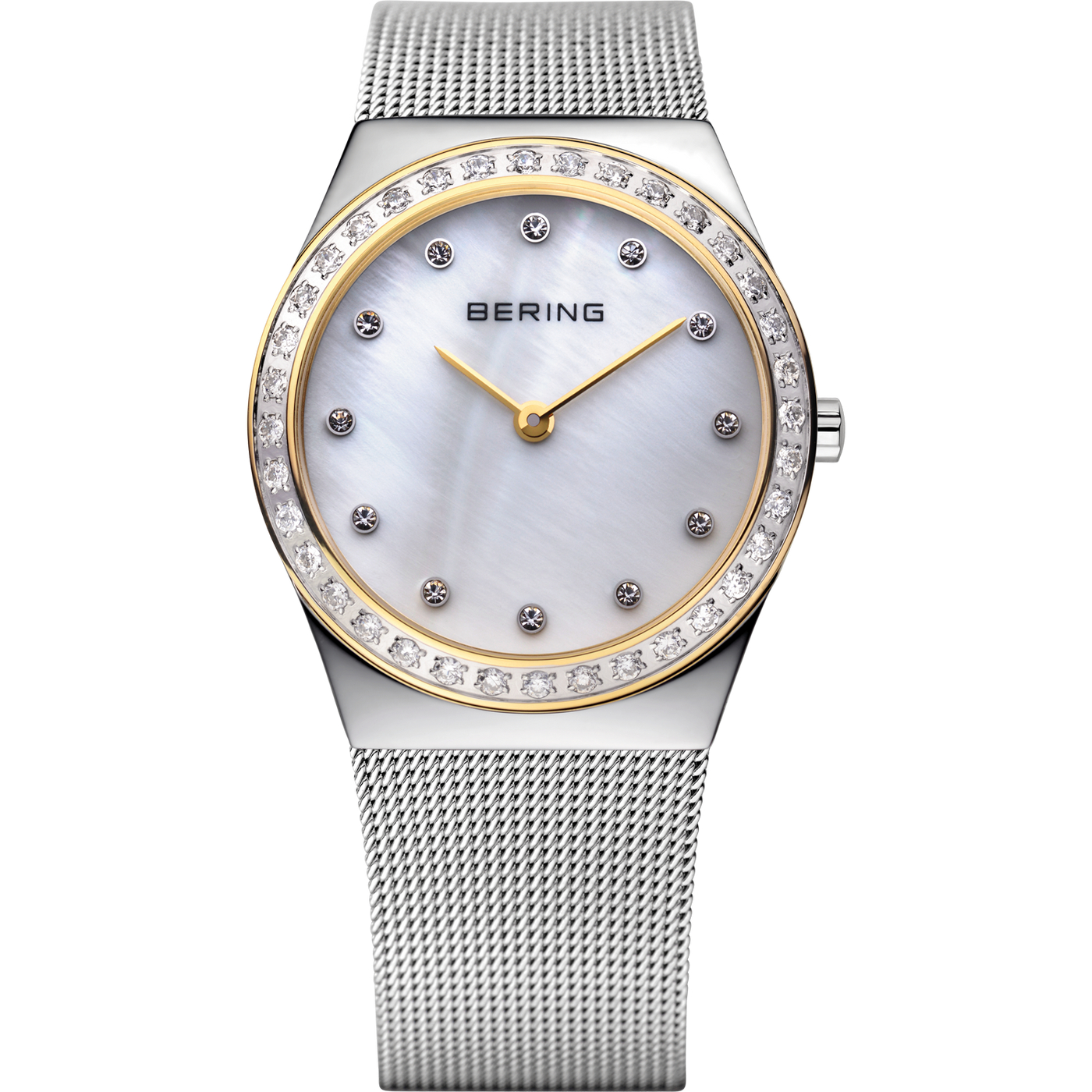 Bering Classic Collection 12430-010