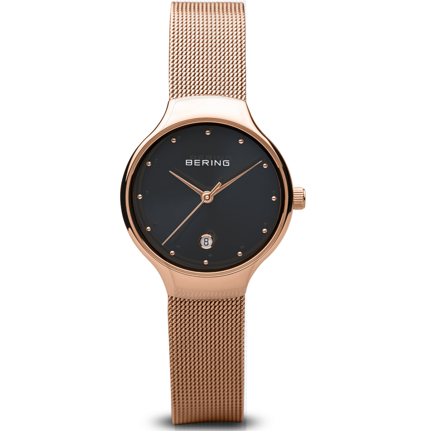 Bering Classic Collection 13326-362