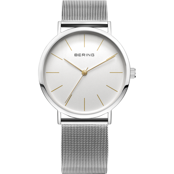 Bering Classic Collection 13436-001
