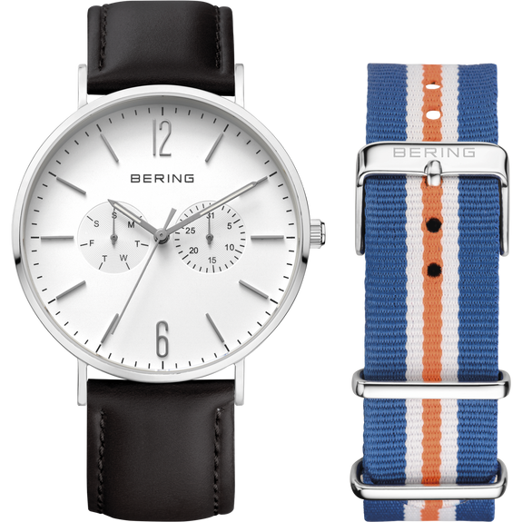 Bering Classic Collection 14240-404