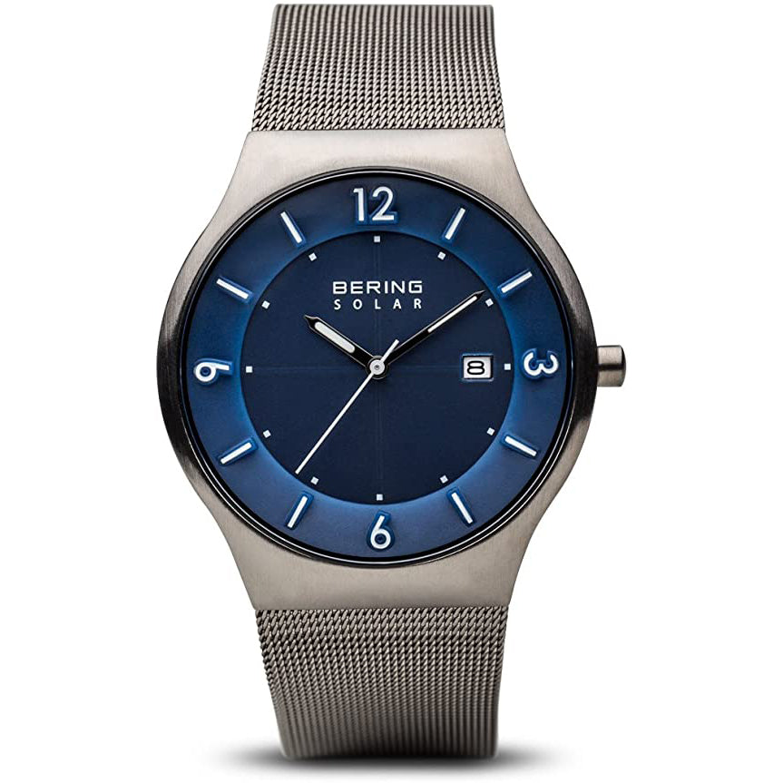 Bering Solar Collection 14440-007