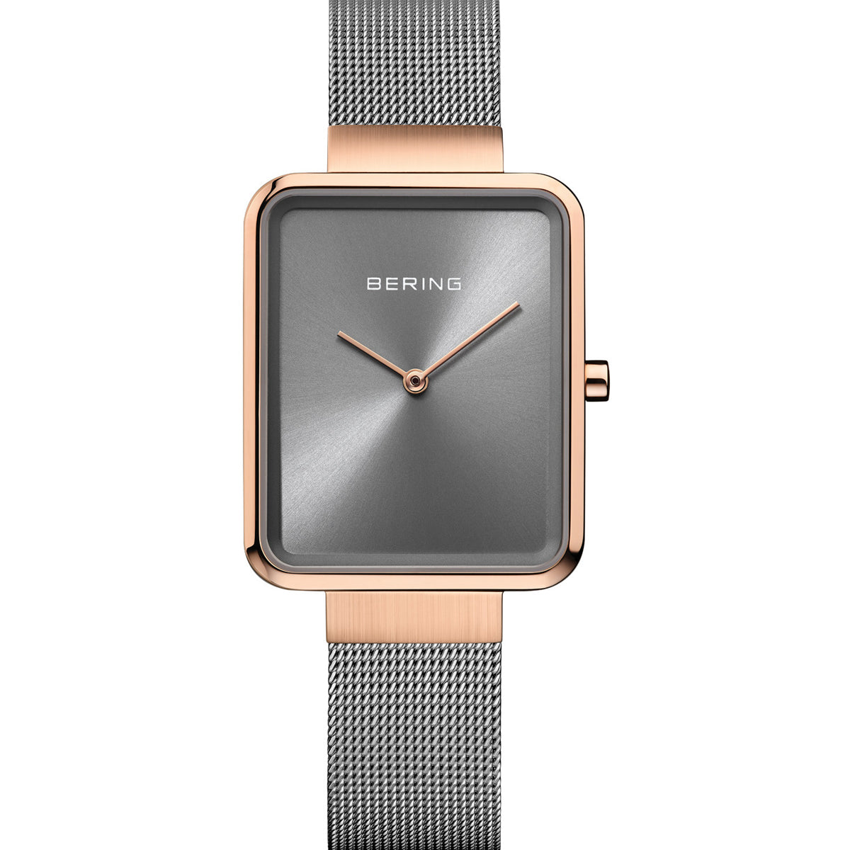 Bering Classic Collection 14528-369