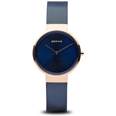 Bering Classic Collection 14531-367