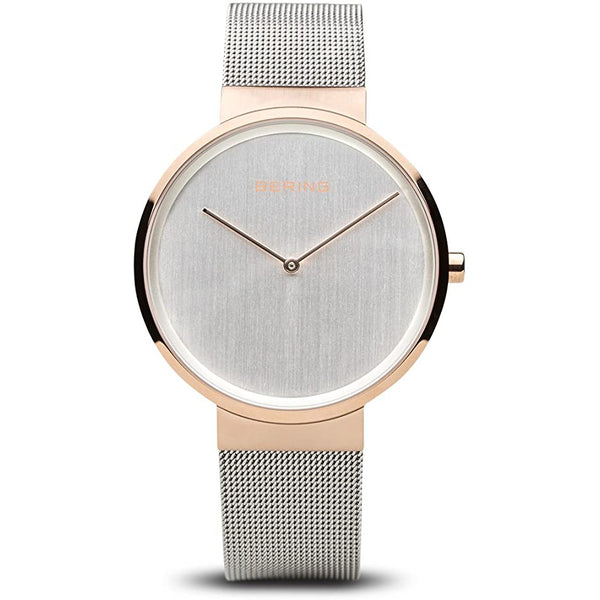 Bering Classic Collection 14539-060