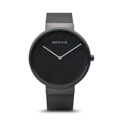 Bering Classic Collection 14539-122