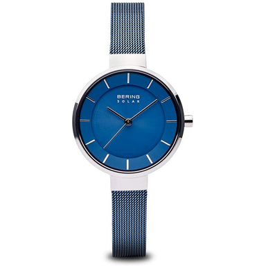 Bering Solar Collection 14631-307