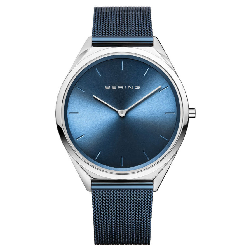 Bering Ultra Slim Collection 17039-307