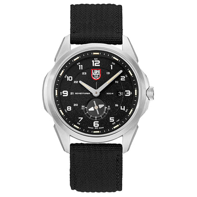 Luminox Atacama Adventurer Land Series 1761