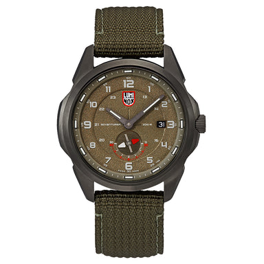 Luminox Atacama Adventurer Land Series 1767