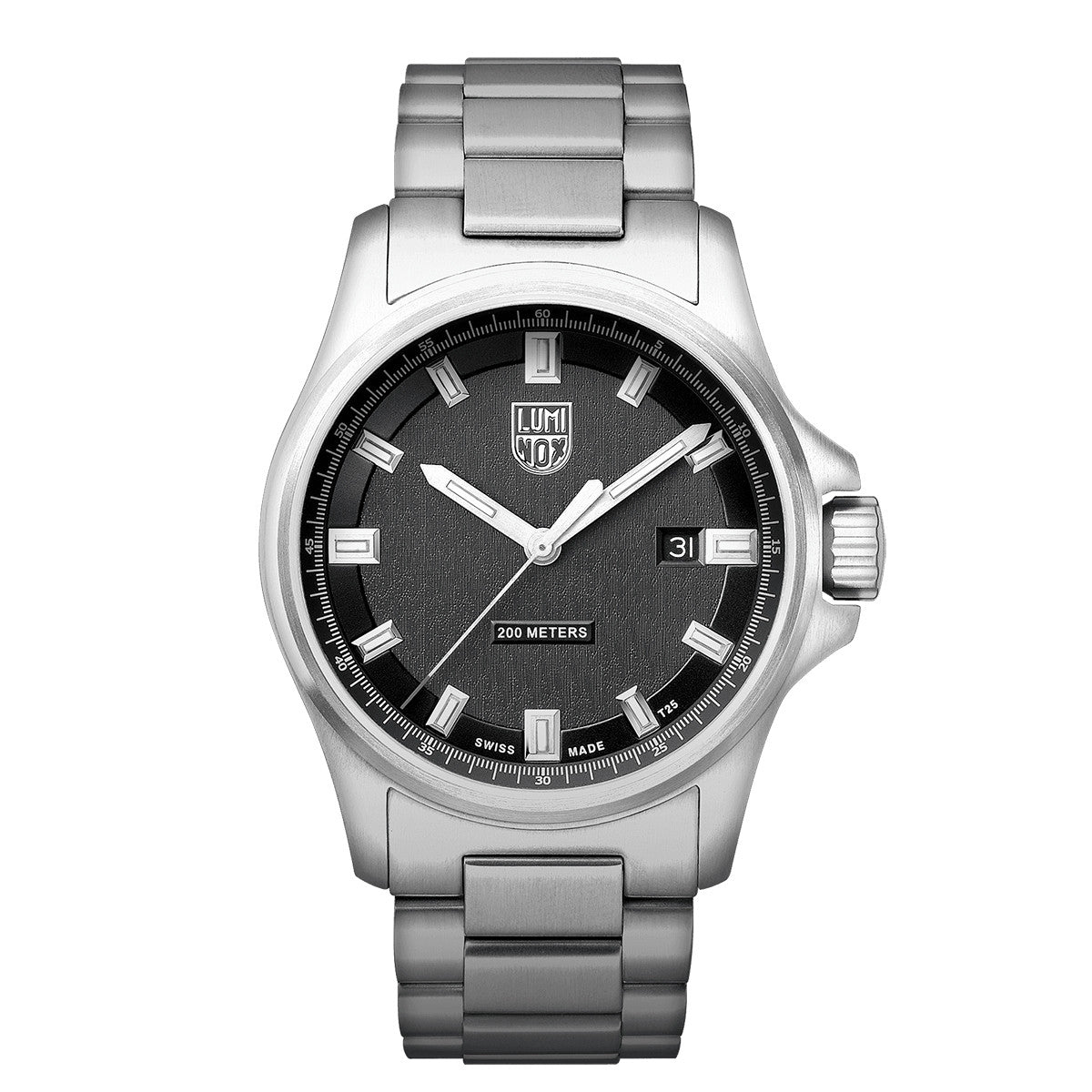 Luminox Dress Field Series 1832