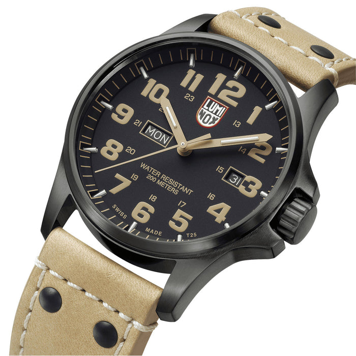 Luminox Atacama Field Day Date Series 1925