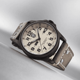 Luminox Atacama Field Day Date Series 1927