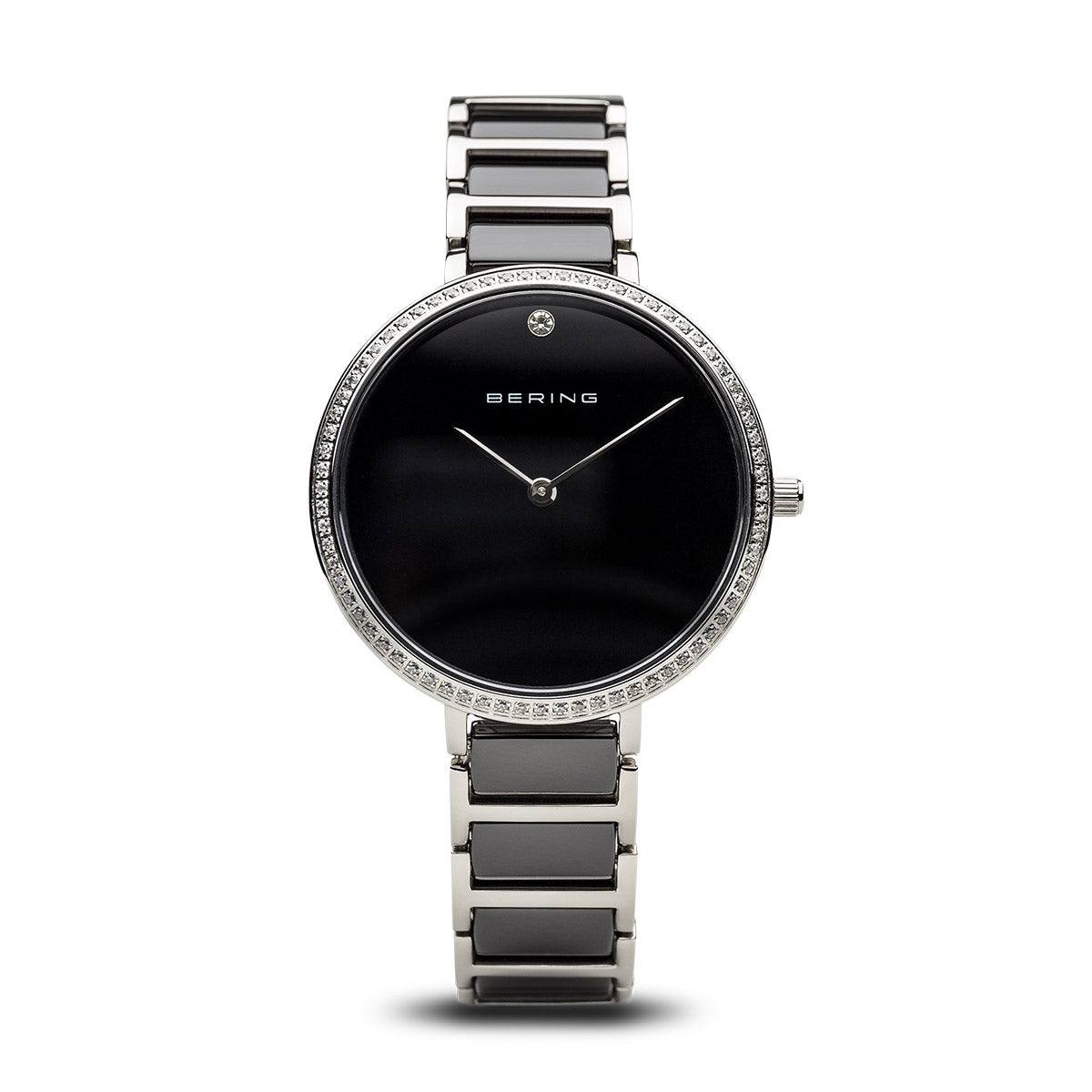 Bering Ceramic Collection 30534-754