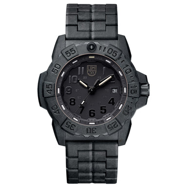 Luminox Navy Seal Trident Series 3502.BO