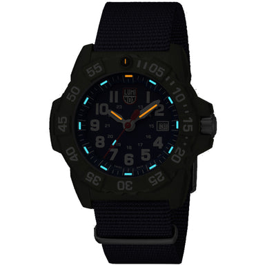 Luminox Navy Seal Trident Series 3503.ND