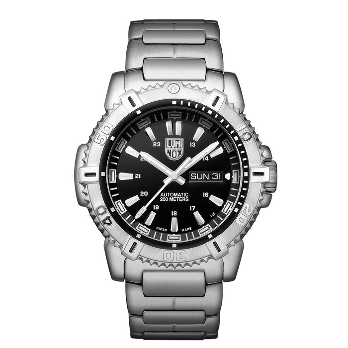 Luminox Modern Mariner Automatic Series 6502
