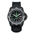 Luminox Recon Nav Spc Series 8832.MI.SET