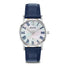 Bulova Classic Ladies Collection 96M146