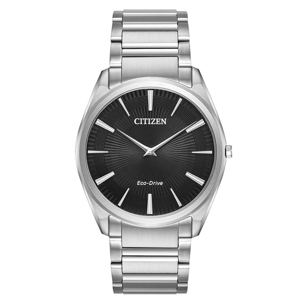 Citizen Eco-Drive Stiletto AR3070-55E