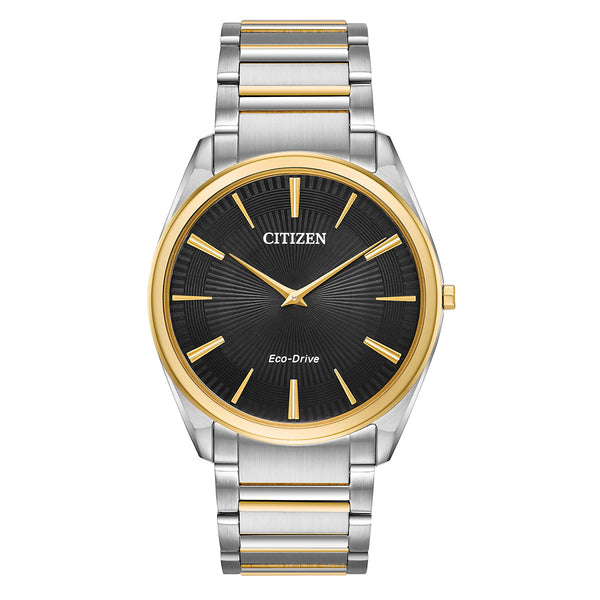 Citizen Eco-Drive Stiletto AR3074-54E