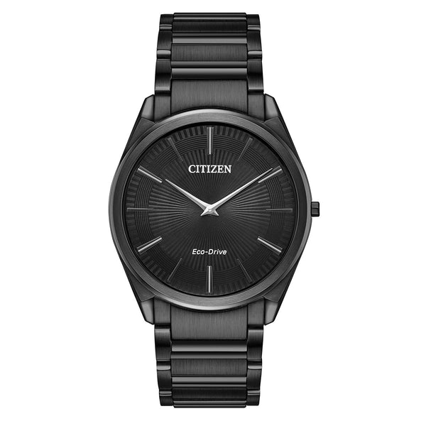 Citizen Eco-Drive Stiletto AR3075-51E