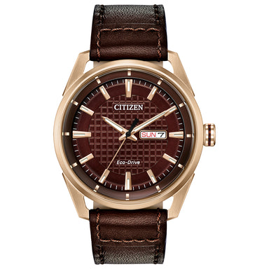 Citizen Drive CTO Collection AW0083-08X