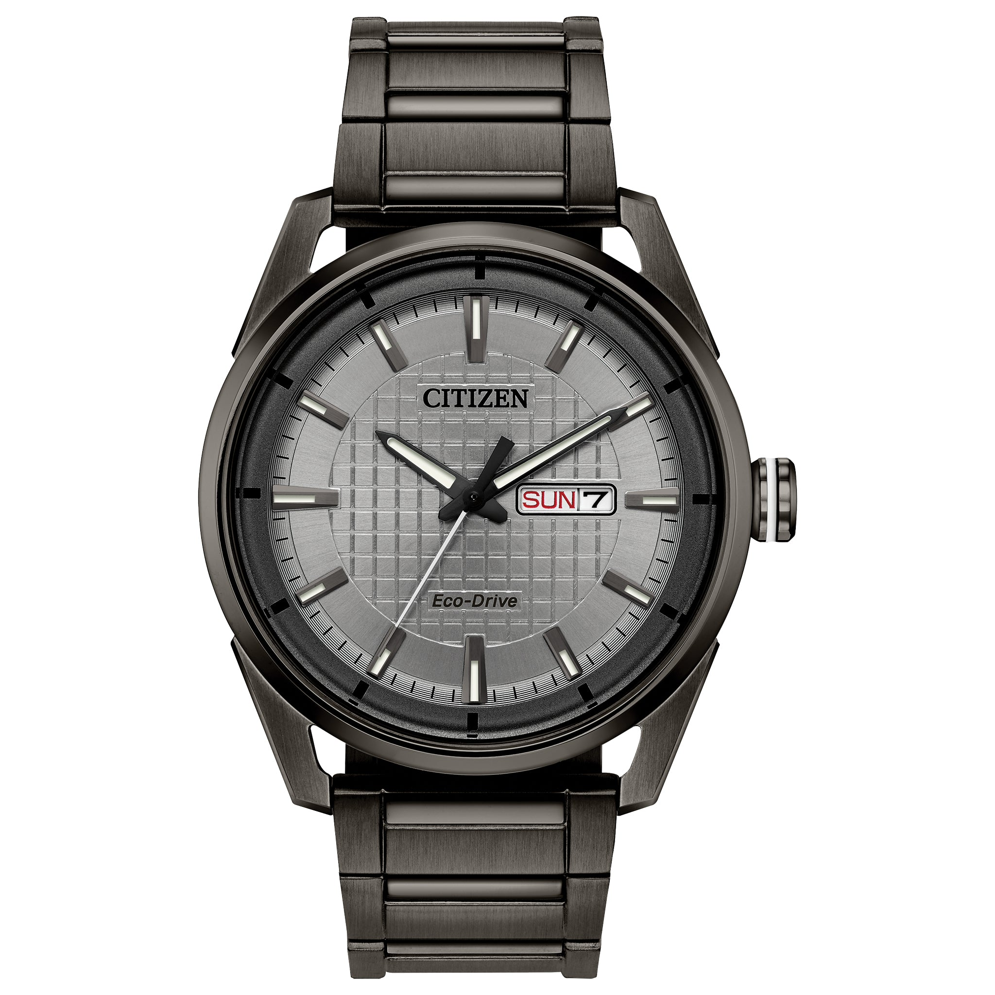 Citizen Drive CTO AW0087-58H