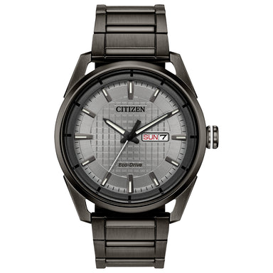 Citizen Drive CTO Collection AW0087-58H