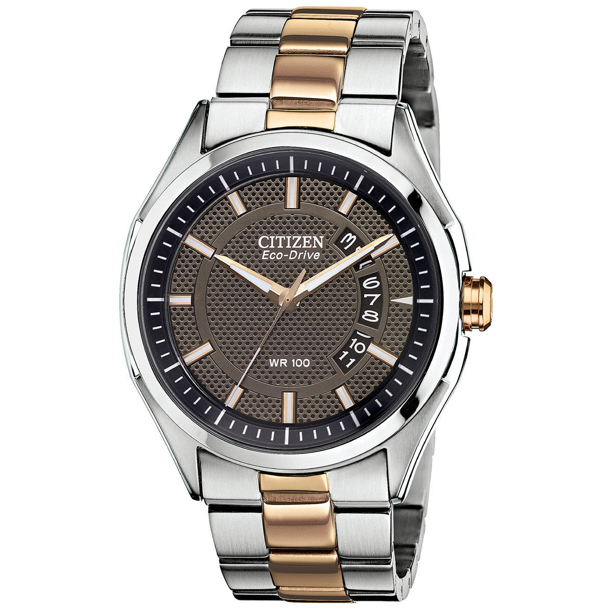Citizen Drive HTM AW1146-55H