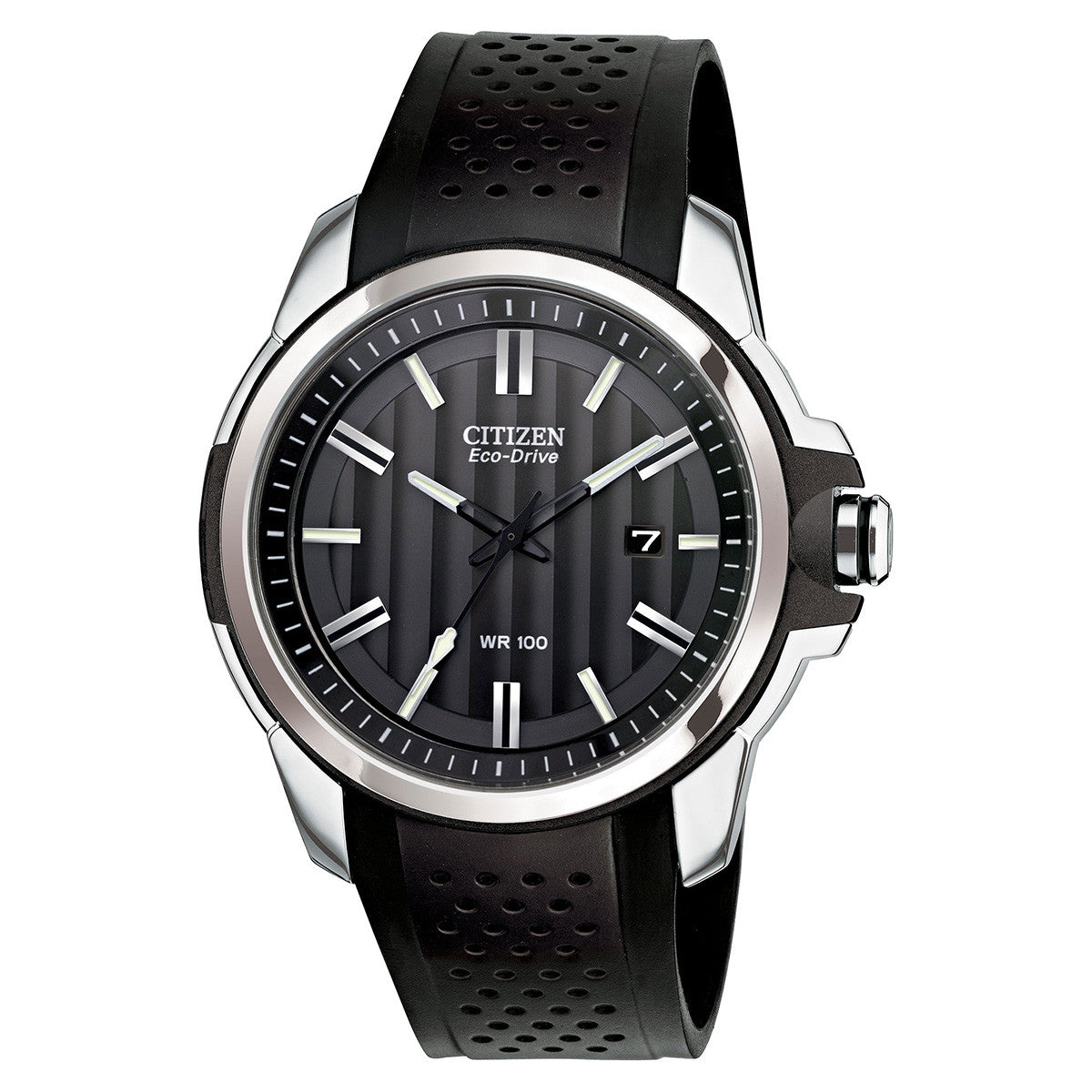 Citizen Drive AR AW1150-07E