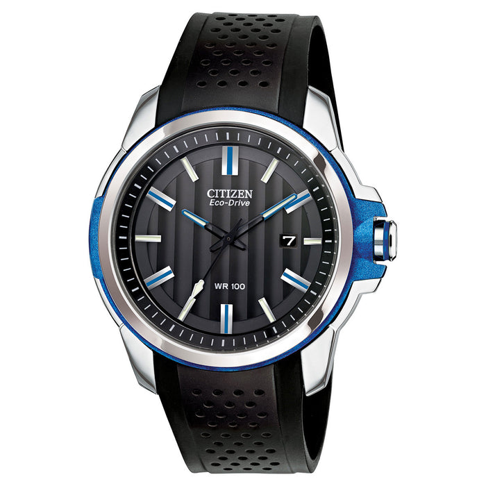 Citizen Drive AR AW1151-04E